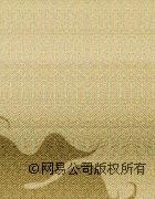 冬日夕阳 - 青丝云裳 - 青丝云裳的博客
