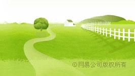 帕金森定律 - fangxin529 - fangxin529